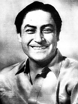 Indian film actor Ashok Kumar (2).jpg