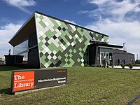 Indianapolis Public Library Martindale-Brightwood Branch.jpg