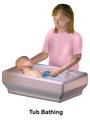 Infant Tub Bathing.png