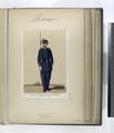 Infanterie de la marine (grande tenue). 1860 (NYPL b14896507-91345).tiff