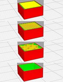 Slicer (3D printing) - Wikipedia