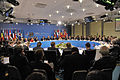 Informal Meeting of NATO Foreign Ministers in Tallinn, 2010 (4542763283).jpg