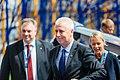 Informal meeting of health ministers (iEPSCO). Arrivals Nikolay Petrov (36001462326).jpg
