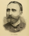 Ingalls-Melville-E-c1887.png