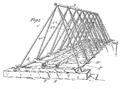 Inglis bridge patent.png