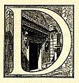 Initiale D Seite 80.jpg
