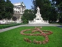 Innere Stadt, 1010 Vienna, Austria - panoramio (15).jpg