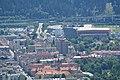 Innsbruck 2014 24.jpg