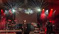 Ino Rock Festival - IQ (2).jpg