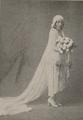 Inoue Yukiko.png
