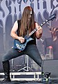Inquisition, Party.San Open Air 2014 17.jpg