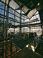 Inside Rabbit Hole Distillery.jpg