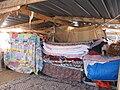 Inside a Bedouin tent 1556 (511040630).jpg