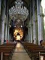 Inside catedralsantiagocompostela.jpg
