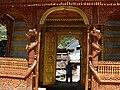 Inside of Kalpa Temple,Kinnaur.jpg