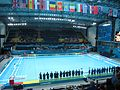 Inside the polo arena - 2012 Olympics.jpg