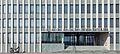 Institut der deutschen Wirtschaft, Konrad-Adenauer-Ufer, Köln-0199.jpg