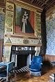 Intérieur Chateau Ancy 21.jpg