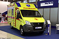 Integrated Safety and Security Exhibition 2013 (502-4).jpg
