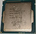 Intel i3 4130, Package (50165050842).jpg