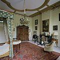 Interieur, keppelse kamer - Rozendaal - 20424389 - RCE.jpg