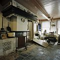 Interieur, keuken - Schagen - 20388131 - RCE.jpg