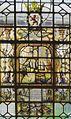 Interieur, pandhof, glas-in-loodraam- titel- Wonder van Chester - Boxmeer - 20365321 - RCE.jpg
