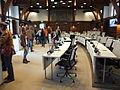 Interieur Oude stadhuis (Breda) DSCF9809.JPG