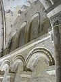 Interior Sidewall, Cormac's Chapel.jpg