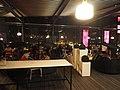 Interior of Moro Sky Bar.jpg
