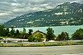 Interlaken Lake Brienz (Ank Kumar Infosys) 10.jpg