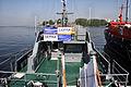 International Maritime Defence Show 2011 (375-40).jpg