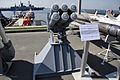 International Maritime Defence Show 2011 (375-70).jpg