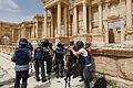 International Mine Action Center in Syria (2016-04-07) 02.jpg