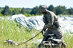 Interoperability Medical Coverage In Support of Swift Response 16 160607-A-WE313-056.jpg