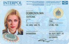 Interpol - Wikipedia
