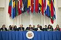 Intervención del Canciller Ricardo Patiño en la OEA (7852022488).jpg