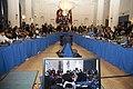 Intervención del Canciller Ricardo Patiño en la OEA (7852026376).jpg