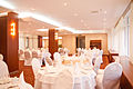 Intourist Onego Palace Hotel Bulvar (restaurant of russian cuisine) second floor.jpg