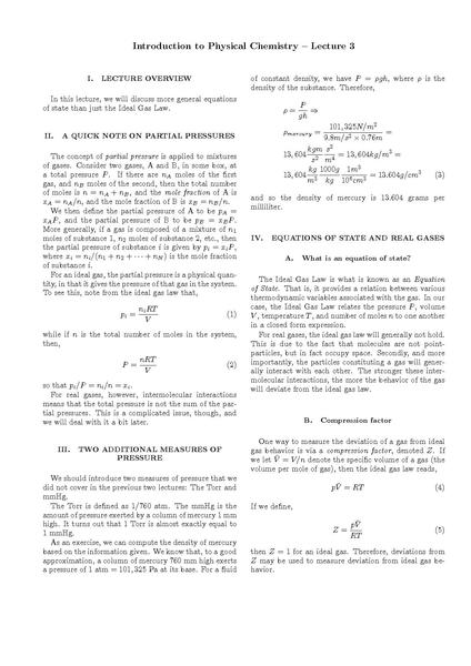 File:Introduction to Physical Chemistry Lecture 3 pdf