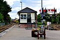 Inverness to Kyle Heligan170916 66 (29782398012).jpg