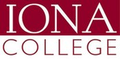 Iona College Official Logo.jpg