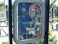 Iran 2007 234 Golestan war hero (1731918861).jpg