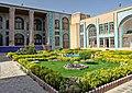 Iran 7749 Kermanshah, Iran (12864602504).jpg