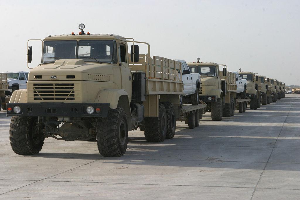 1024px-Iraqi_KrAZ_trucks.jpg