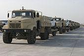 Iraqi KrAZ trucks.jpg
