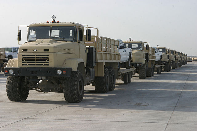 640px-Iraqi_KrAZ_trucks.jpg