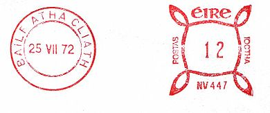 Ireland stamp type BC3.jpg