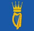 Irish Crowned Harp.png