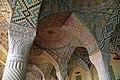 Irnn038-Shiraz-Meczet kolorowy.jpg